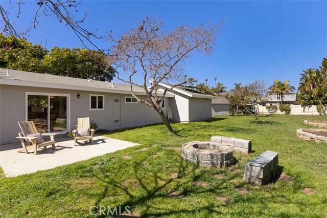 1148 Knowles Av, Carlsbad, CA 92008 Photo 13