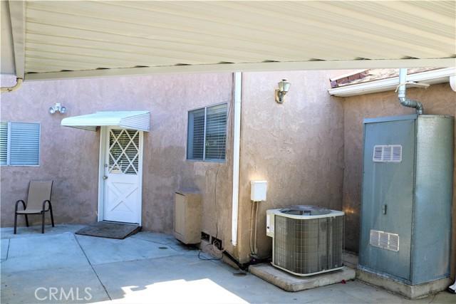 61. 6256 Condon Avenue Los Angeles, CA 90056