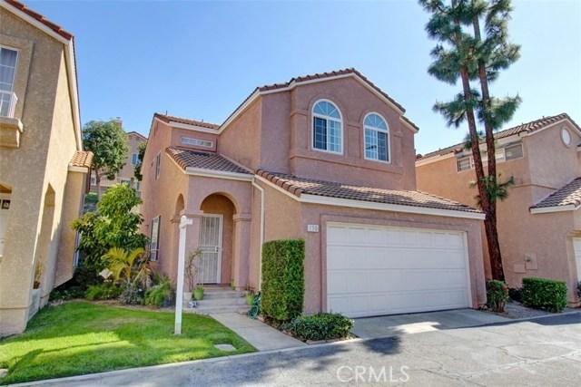 130 Buckeye Street, La Puente, CA 91744