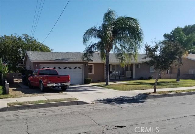 1071 N Western Avenue, San Bernardino, CA 92411