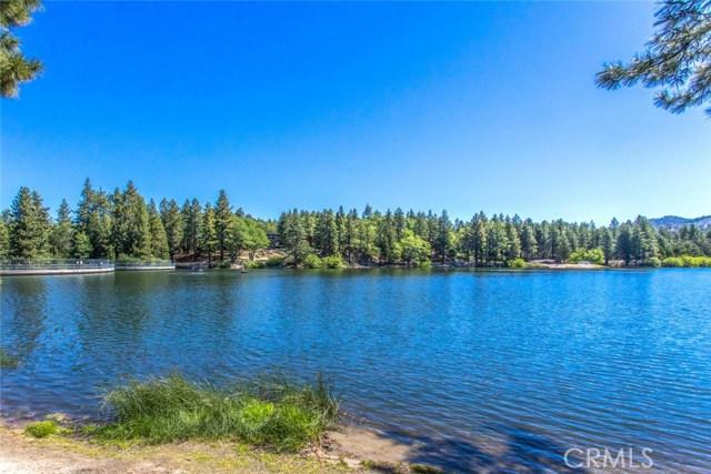 590 Oak Knoll Cr, Green Valley Lake, CA 92341 Photo 10
