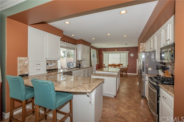 41120 Chemin Coutet, Temecula, CA 92591 Photo 16