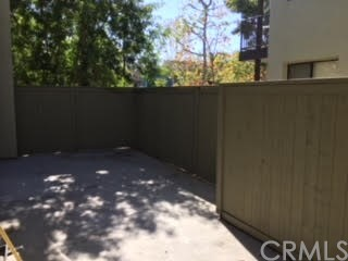 330 Cordova St, Pasadena, CA 91101 Photo 22