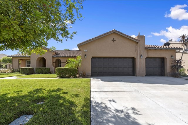 11737 Carly Court, Riverside, CA 92503