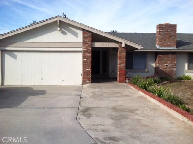 11490 Richmont Road, Loma Linda, CA 92354