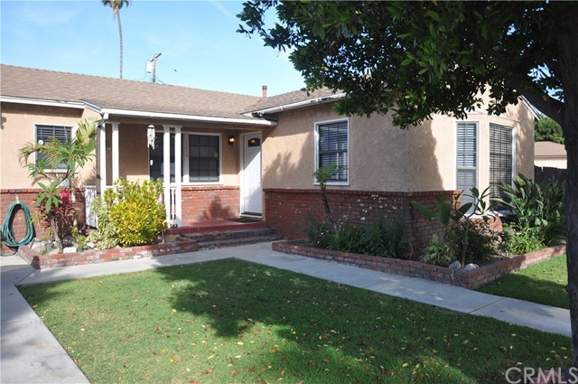 10418 Adella Avenue, South Gate, CA 90280