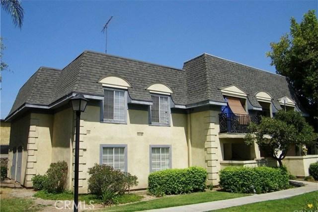 149 W 6th Street 52, San Bernardino, CA 92401