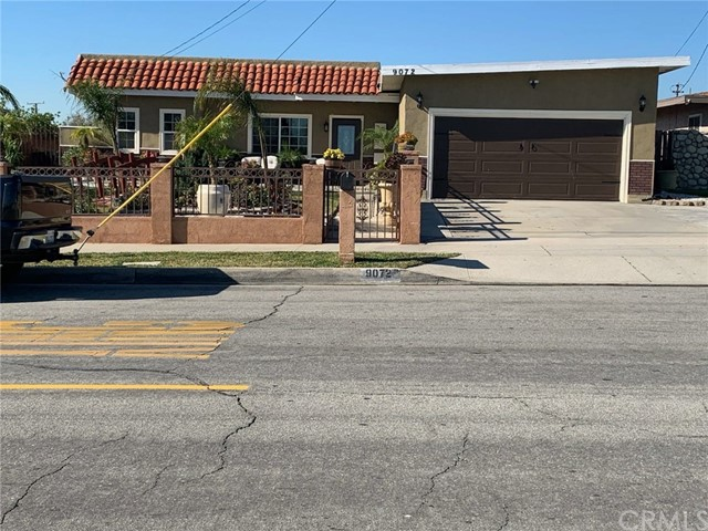 9072 Oleander Avenue, Fontana, CA 92335