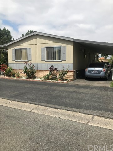 110 Niagara Way 110, Santa Ana, CA 92703