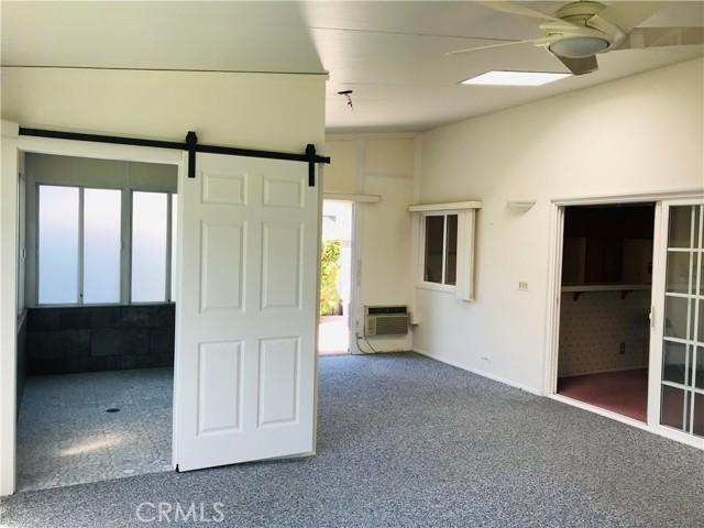 19. 33371 Coral Reach Street Dana Point, CA 92629