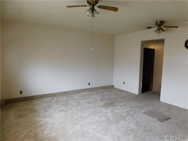 1345 Eagle St, Los Banos, CA 93635 Photo 22