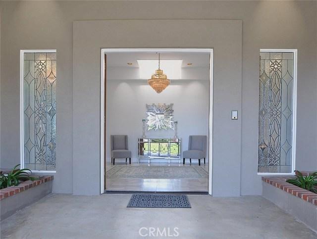 6135 Ocean Terrace Drive, Rancho Palos Verdes, California 90275, 4 Bedrooms Bedrooms, ,3 BathroomsBathrooms,Single family residence,For Sale,Ocean Terrace,PV19053014