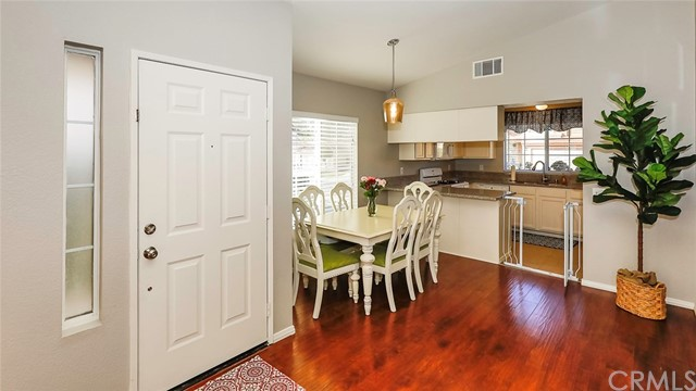 43380 Corte Almeria, Temecula, CA 92592 Photo 1