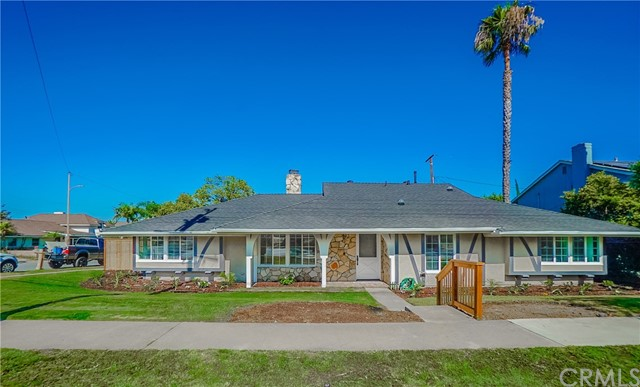 13652 Yorba Street, Tustin, CA 92780