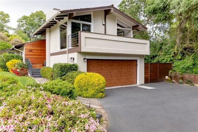 4017 via campesina, Palos Verdes Estates, CA 90274