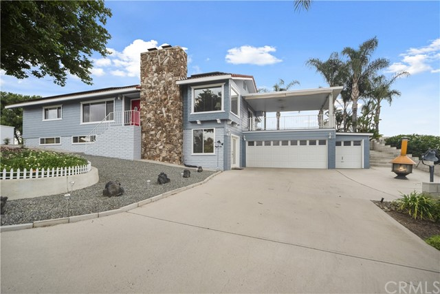 18500 Manitou Street, Corona, CA 92881
