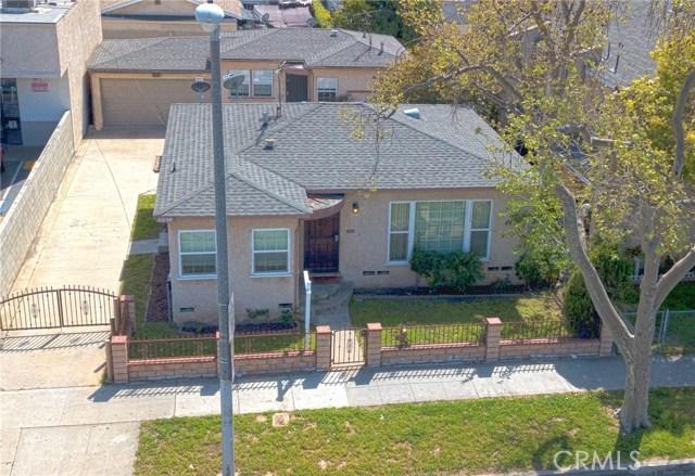 6554 E Olympic Boulevard, Los Angeles, CA 90022