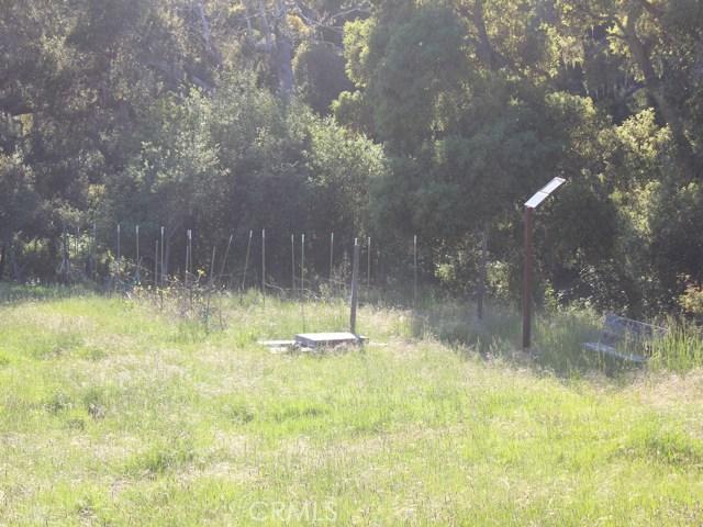 2510 Noel Wy, Cambria, CA 93428 Photo 22
