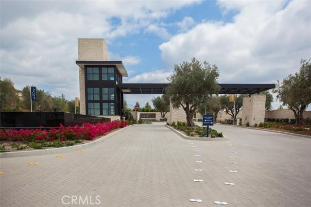 97 Pelican, Irvine, CA 92620 Photo 50