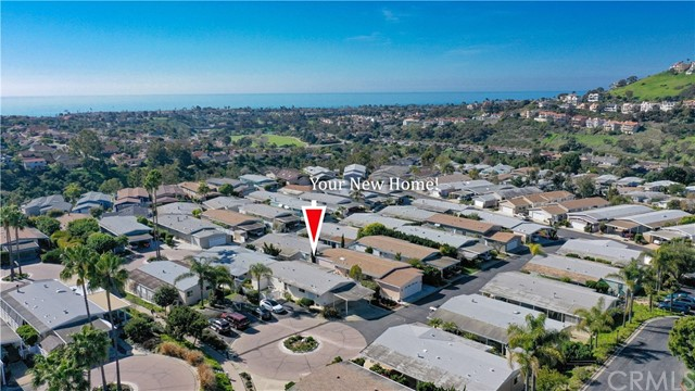 Photo of 149 Mira Del Norte, San Clemente, CA 92673