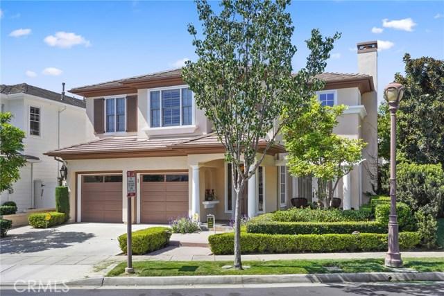 11 Singletree Drive   Carmel (OFCM)   Newport Beach CA