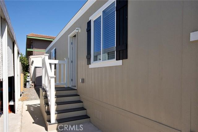 15141 Beach Bl, Midway City, CA 92655 Photo 3