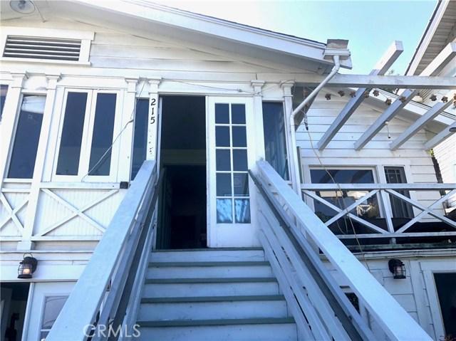 215 Beacon St, Avalon, CA 90704 Photo 2