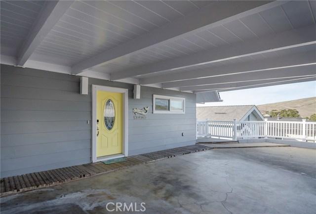 28 Bakersfield Av, Cayucos, CA 93430 Photo 6