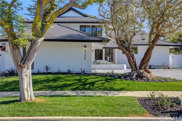 5546 Scotwood Drive, Rancho Palos Verdes, California 90275, 5 Bedrooms Bedrooms, ,2 BathroomsBathrooms,For Sale,Scotwood,PV19228367
