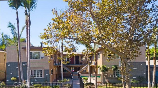 910 S Townsend Street, Santa Ana, CA 92704