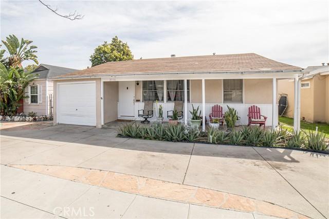 2116 W Verdugo Avenue, Burbank, CA 91506