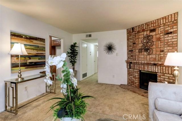 324 E Briardale Avenue 92865 - One of Orange Homes for Sale