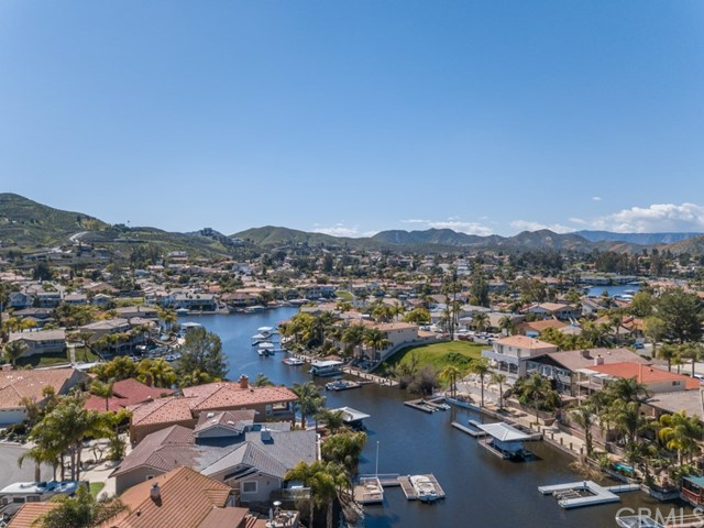 30028 Point Marina Drive, Canyon Lake, CA 92587