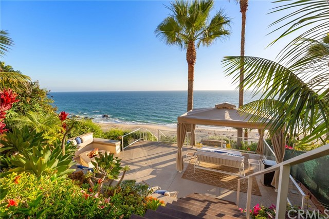 31981 Coast | South Laguna Village (SLV) | Laguna Beach CA