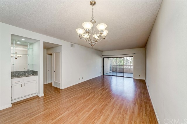 941 W Carson Street 108, Torrance, CA 90502