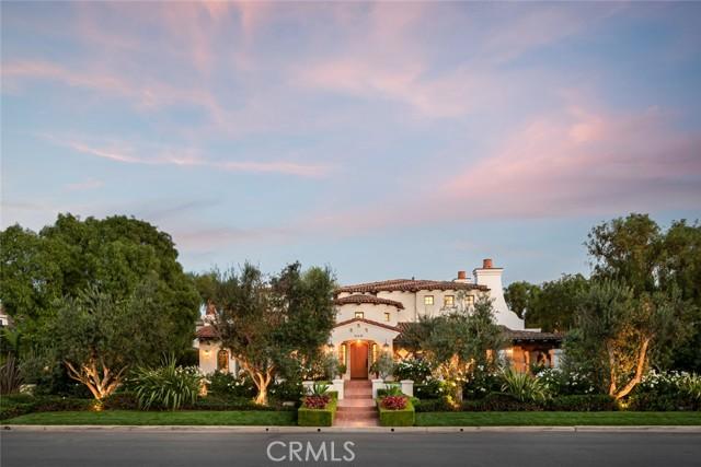 510 El Modena Avenue, Newport Beach, CA 92663