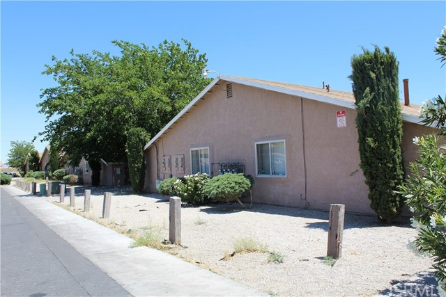 Please contact Le Investment Group for full offering memorandum. Drive by only please do not disturb the tenants. Thank you. Attractive Current CAP Rate of 7.03% With ProForma CAP Rate of 7.48%. Current GRM of 8.30, ProForma GRM of 7.93. Property is Located in the Opportunity Zone. This provides eligible investors with favorable long term tax benefits. Single Story, Covered Parking, Central A/C, Onsite Laundry Available, Private Patio for the Tenants. 30 Units Renovated to include paint, flooring, A/C, and water heaters. The Desert Oasis Apartments are located on the corner lot of La Habra Avenue and Bellflower Street. This single story apartment building is placed on a 2.03-acre lot and is composed of (24) 1 Bedroom, 1 Bath units and (24) 2 Bedroom, 1 Bath Units. The tenants are provided with secure onsite covered parking as well as access to the laundry facilities. The owner has renovated 30 of the 48 units to include new flooring, paint, water heaters and A/C units.  This apartment community has been well maintained throughout ownership. The current owner does updates and improvements on a scheduled basis. The repairs and maintenance of the property and ground have been done as necessary, on time, & without deferring maintenance. The condition of the property offers prospective buyers an asset that will require very minimal maintenance for decades to come.