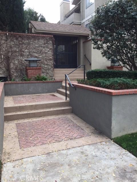 1000 E California Bl, Pasadena, CA 91106 Photo 19