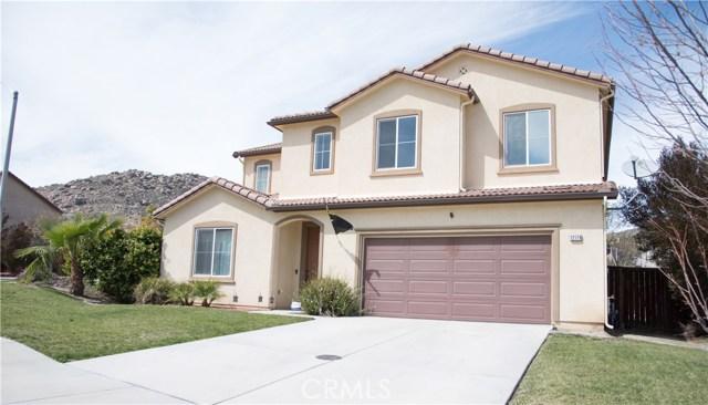 12179 Dewar Drive, Riverside, CA 92505