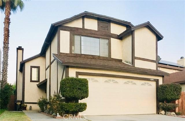 1275 S Spruce Avenue, Bloomington, CA 92316