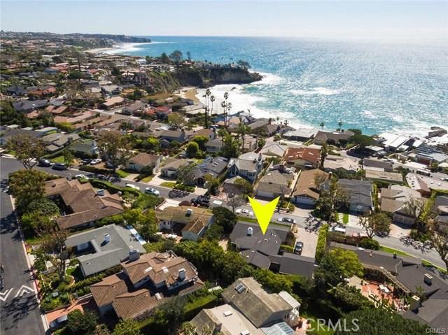 Photo of 3 S Portola, Laguna Beach, CA 92651