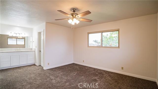 11. 4195 Cedar Avenue Norco, CA 92860