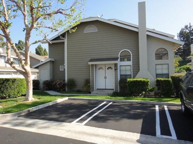 Image 3 of 23411 Via Linda #71, Mission Viejo, CA 92691