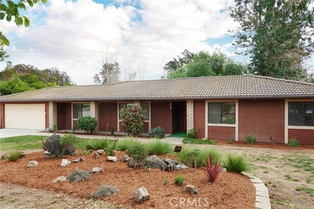 839 Inga Road, Nipomo, CA 93444