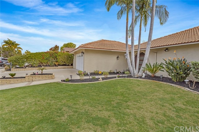 24382 Augustin Street, Mission Viejo, California 92691, 4 Bedrooms Bedrooms, ,Single Family Residence,For Sale,Augustin,OC21015346