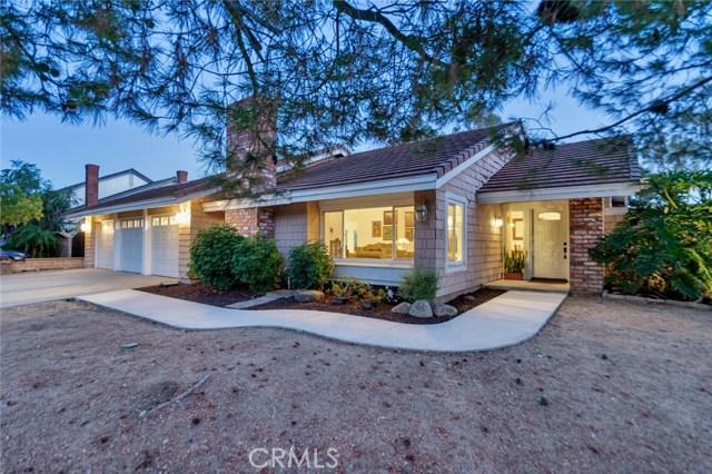 9715 Carrari Avenue, Rancho Cucamonga, CA 91737
