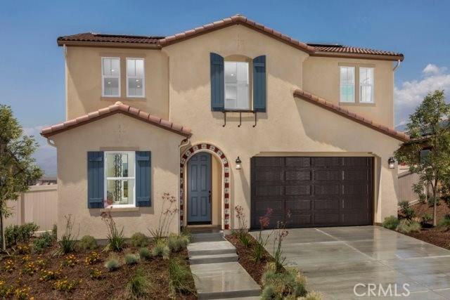 1436 Wicklow, Redlands, CA 92374