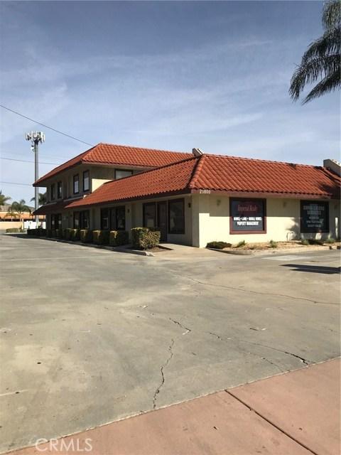 23800 Sunnymead Boulevard, Moreno Valley, CA 92553