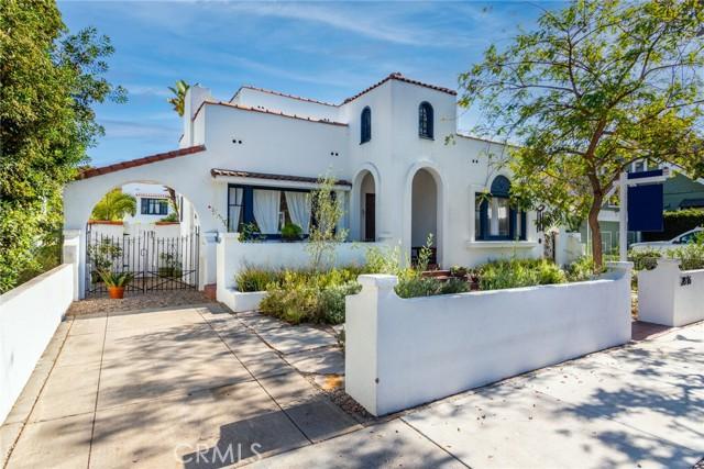 4. 2816 E 3rd Street Long Beach, CA 90814
