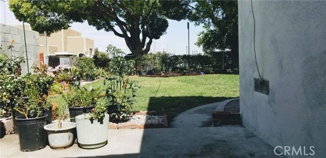 6. 22423 Halldale Avenue Torrance, CA 90501